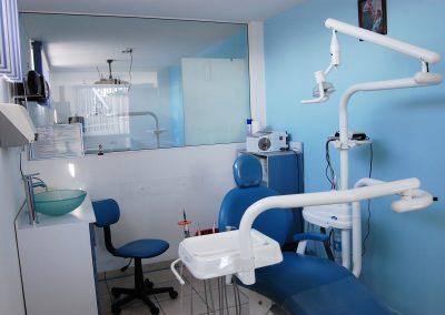 Consultorio Ortodoncia